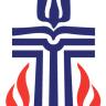 Presbytery of Carlisle, PA
